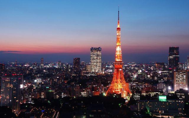 ¿Cuál es la mejor ciudad para vivir? - Foto de alljapantours.com