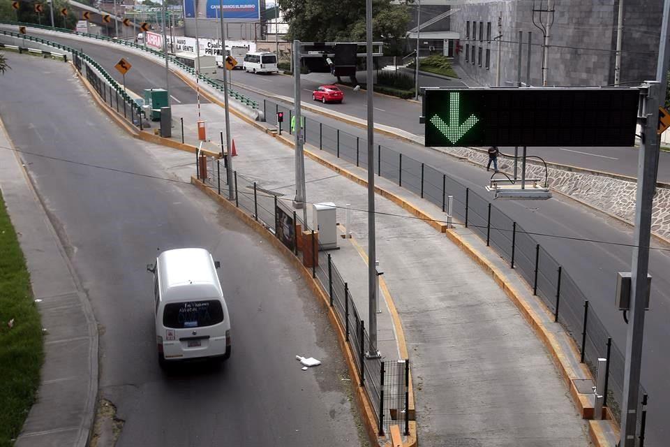 Congreso pide informes sobre caso OHL - Foto de Reforma