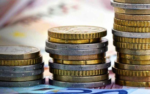 Crecimiento mínimo de la economía en mayo