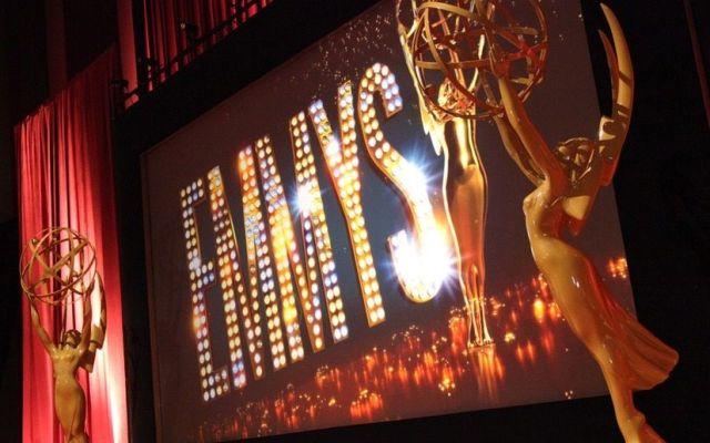 Nominados a la 67 entrega de los Premios Emmy