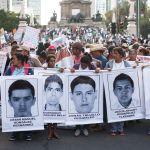 PGR volvería a detener a implicados en caso Ayotzinapa - Activistas afirman que este tipo de armas fueron usadas en la desaparición de los normalistas. Foto de warscapes.com