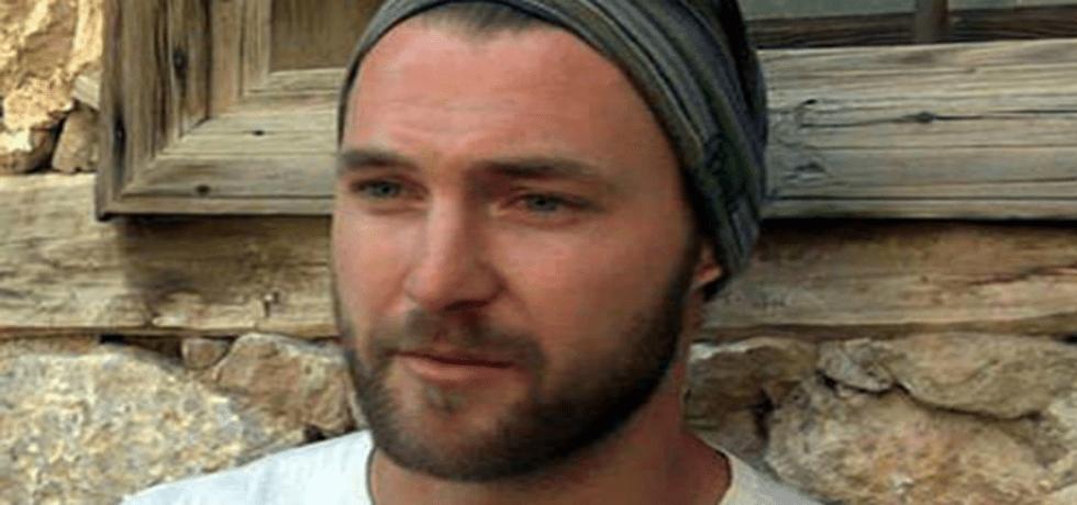 Video: muere paracaidista en Turquía - Foto de infobae