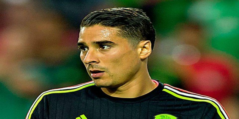 Ochoa sería el reemplazo de Kiko Casilla en el Espanyol - Foto de francazos.