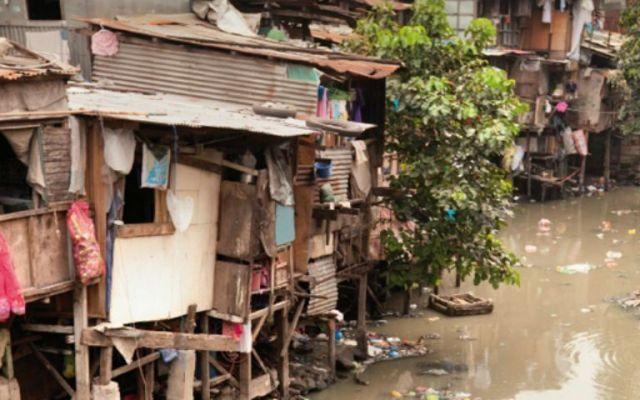 Cepal cree posible eliminar la pobreza en Latinoamérica para el 2030 - Foto de INEGI