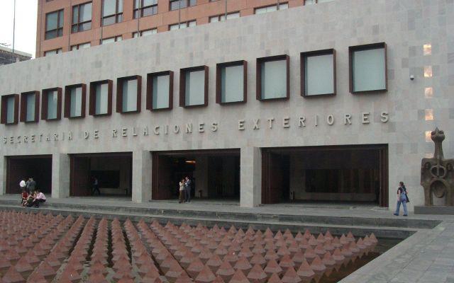 Inauguran embajada conjunta para 10 países americanos - Foto de archivo