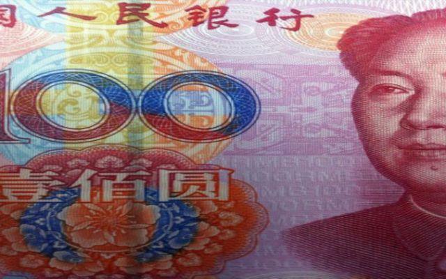 China devalua el yuan. Seguirá la crisis global - Foto de internet