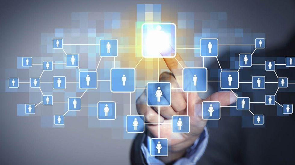 Tips para mantener seguros tus datos en Internet