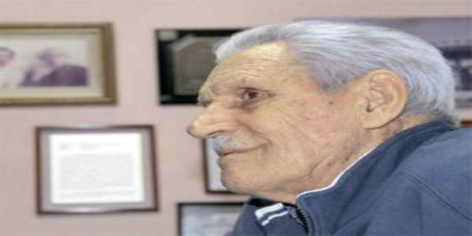 Se suicida Juan Bueno Lázaro, padre del diputado panista Juan Bueno Torio - Foto de OEM.
