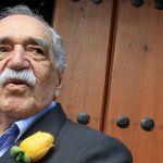 Donan la Casa Estudio Gabriel García Márquez a la Fundación Mexicana de las Letras - Foto de internet