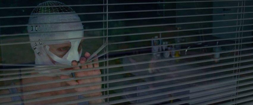 """Película Goodnight Mommy lanza """"el tráiler más terrorífico"""" - Foto de YouTube"""