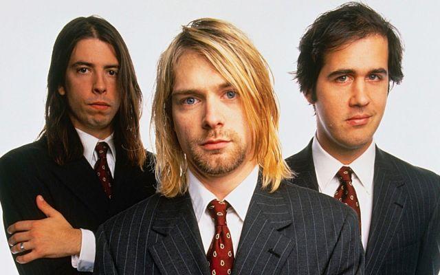 Las canciones más populares de todos los tiempos - Foto de stereogum.com