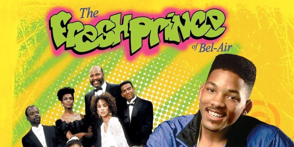 Will Smith traerá de vuelta a El Príncipe de Bel Air