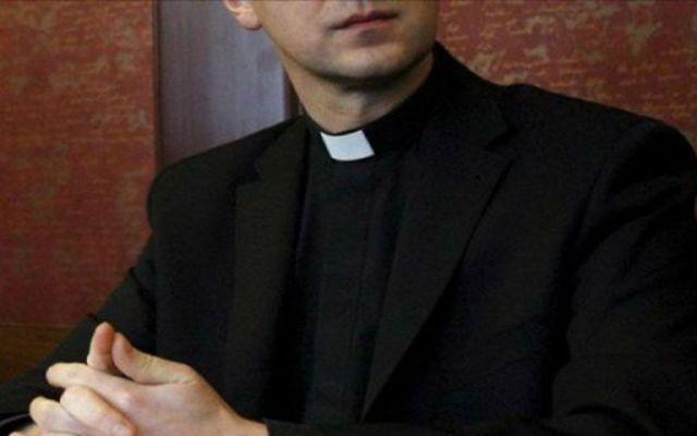 Los 10 estados más peligrosos para ser sacerdote - Foto de ellatinoonline.com