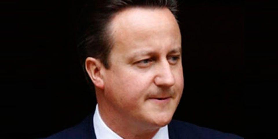 Reino Unido recibirá a 'miles' de refugiados sirios - Foto de Notimex