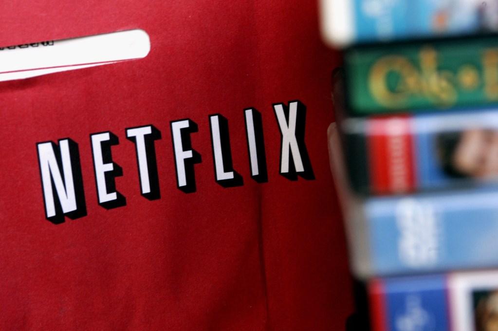 Netflix y Amazon manejan cotización de 20 pesos por dólar - Foto de internet