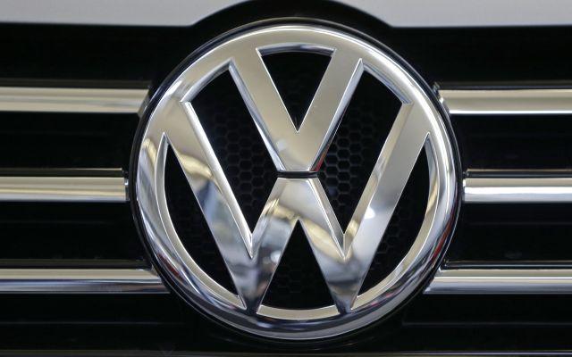 Advirtieron a Volkswagen sobre software fraudulento desde 2007 - Foto de AP