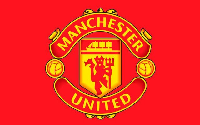 Manchester United responde al Real Madrid - Foto de Manchester United
