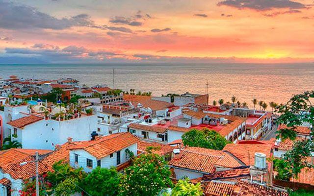 Las 10 ciudades más caras para comprar casa en México - Foto de vallartasolhotel.com