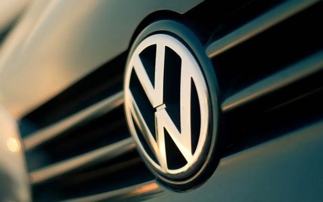 Corea del Sur impone multa millonaria a VW - Foto de internet