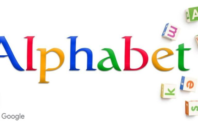Alphabet genera acciones a máximos históricos