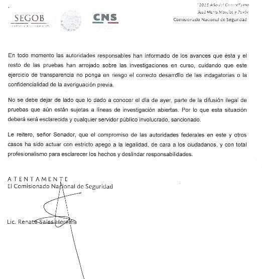 Carta Renato Encinas2
