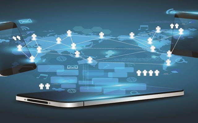 Llega Handap, aplicación que unirá a personas sin internet