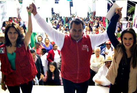 Jorge_Alvarado_Galicia-candidato_PRI-PVEM-Milpa_Alta-jefe_delegacional_MILIMA20150608_0422_30