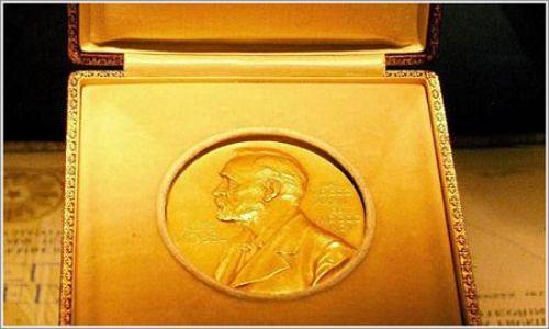Svetlana Alexievich gana el Nobel de Literatura - Foto de internet