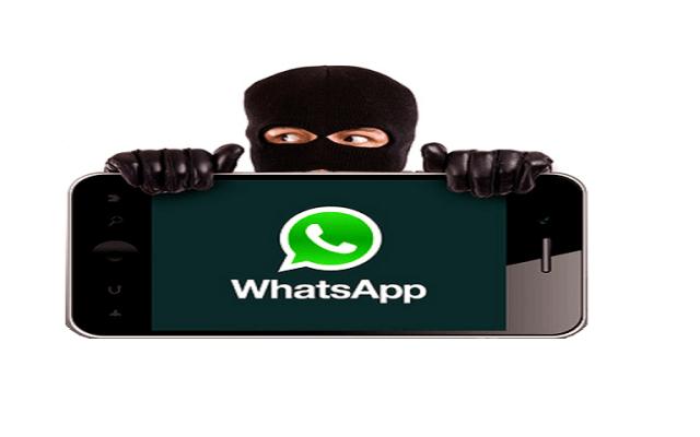 Detectan nueva forma de extorsión por WhatsApp