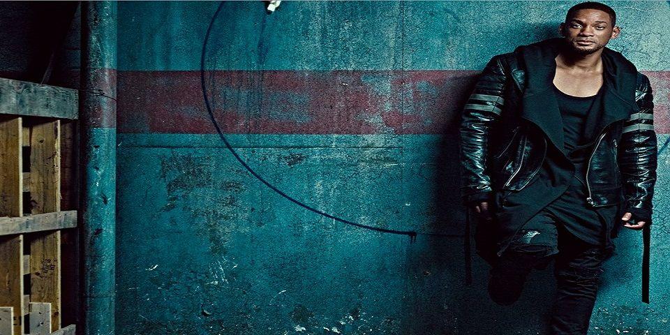 Confirman participación de Will Smith en Grammy Latino