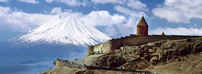 Foto de armenianlife.com