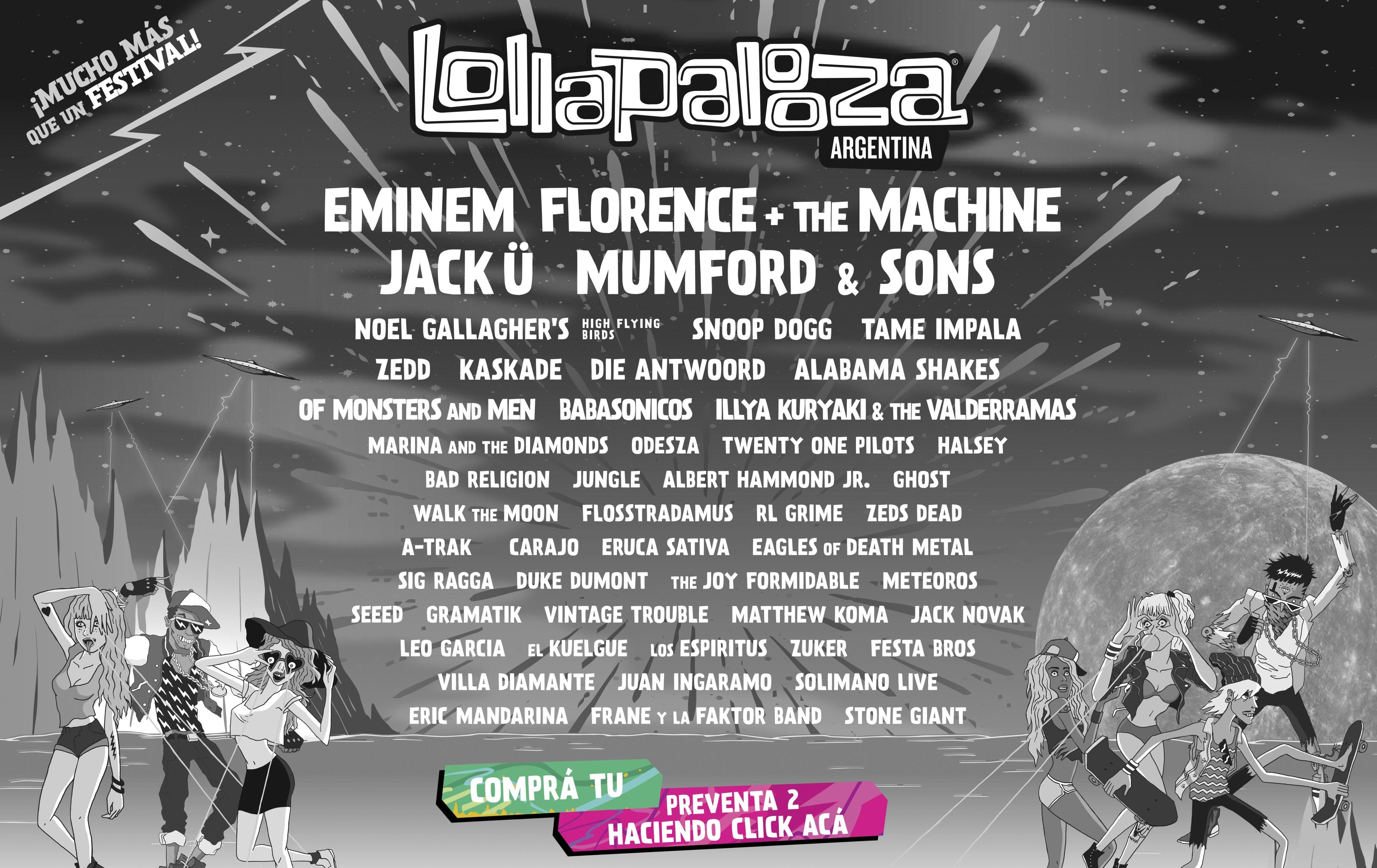 banner-web-lollapalooza-byn2-fixed