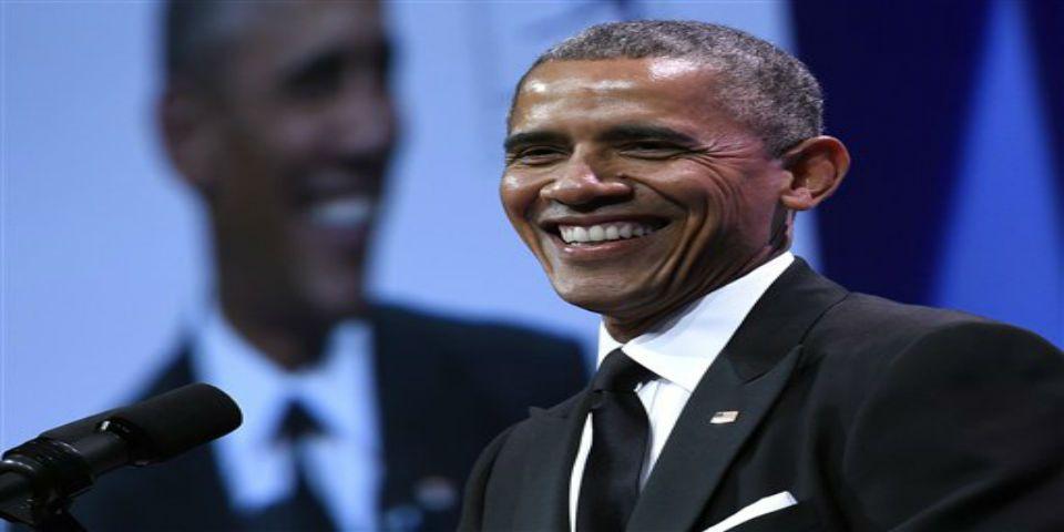 Obama promete impulsar reforma migratoria - Foto de AP