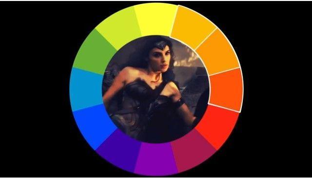 Video: cómo el cine manipula nuestras emociones con el color