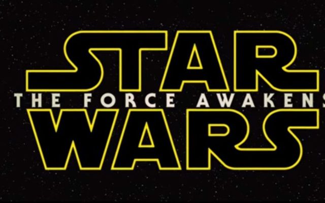 "Video: tráiler oficial de ""Star Wars: The Force Awakens"" - Foto de YouTube"