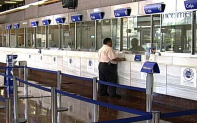 Bancos suspenden operaciones el lunes por Día de Muertos - Foto de Internet