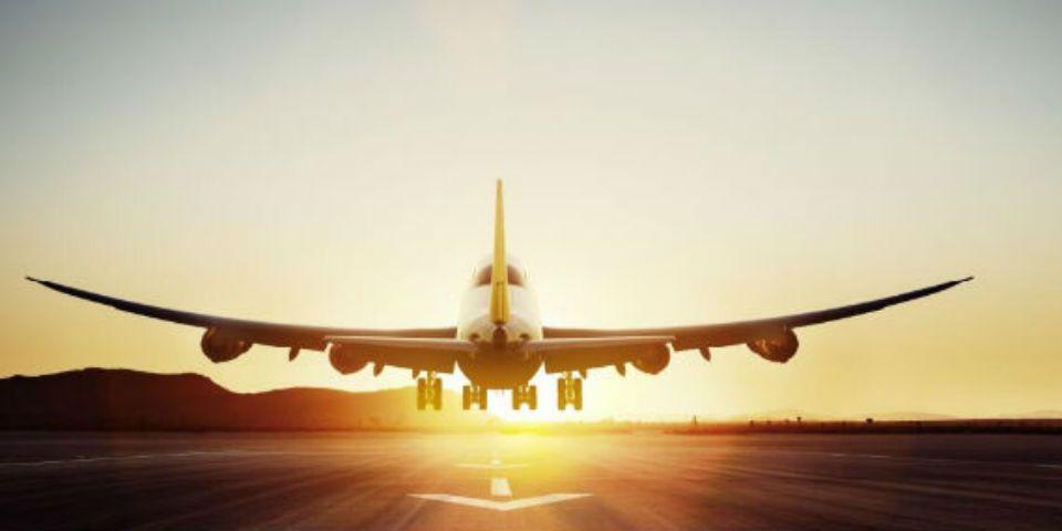 Dirigentes de partidos gastaron más de 2 mdp en boletos de avión
