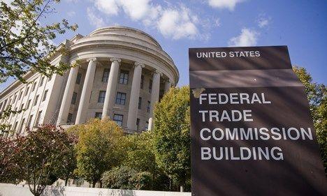Aumentan los fraudes por falsos cobradores en EE.UU - Comisión Federal de Comercio de Estados Unidos - Foto de prensario.net