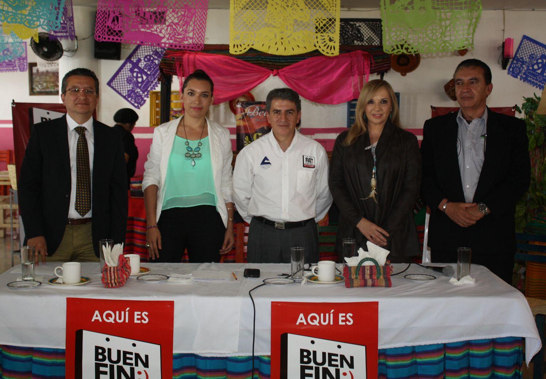 CANACOPE-CDMX_Conferencia_de_Prensa_El_BUEN_FIN_9743