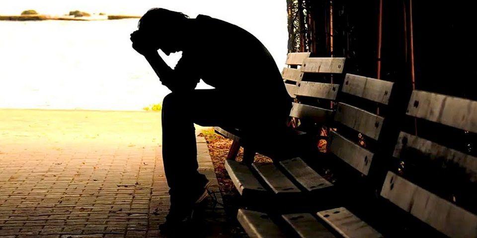 El Síndrome de Cotard, trastorno sin piedad