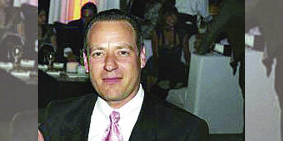 Detienen a expresidente de Stanford Group México en Belice - Foto de sanpedrosun.com
