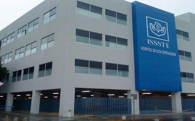 ISSSTE destina más de 16 mil millones de pesos para préstamos - Foto: internet