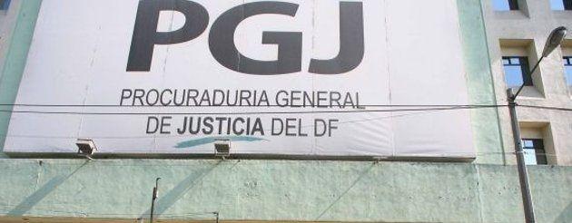 Consignan a supuesto homicida de ciclista en Reforma - Foto de Archivo