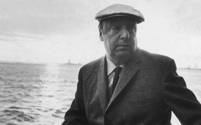 Documento oficial revela que Neruda pudo haber sido asesinado - Foto de Internet