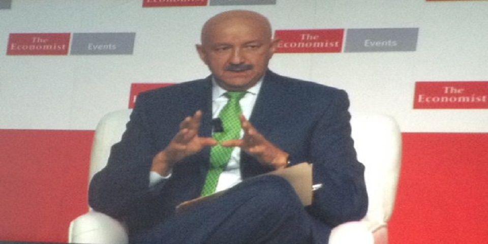 Salinas insta a instrumentar adecuadamente reformas