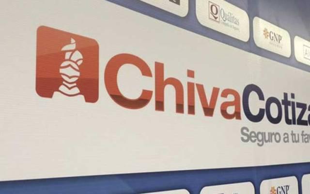 Chivas lanza sitio de cotización de seguros de auto - Foto de @Chivas