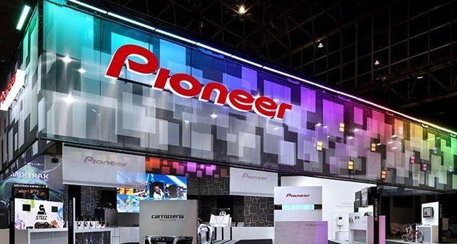 En 2017 Pioneer tendrá en funcionamiento una planta en México - Foto de internet