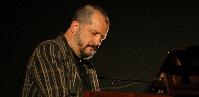 Recordarán al músico Eugenio Toussaint a ritmo de jazz
