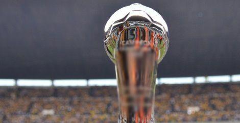 Horarios de las semifinales del Apertura 2015 - Foto de internet