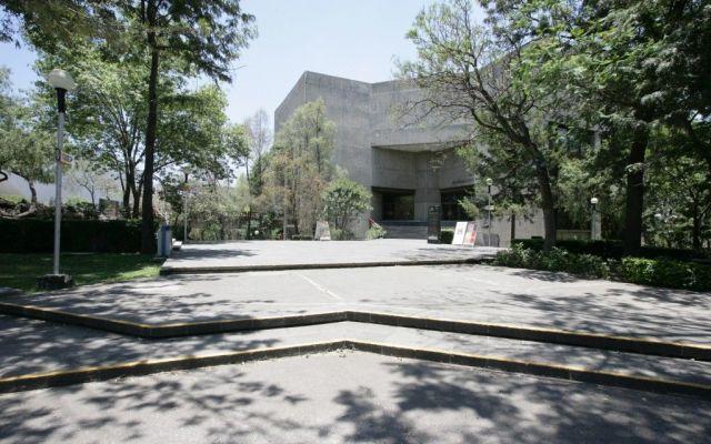Los conciertos de la UNAM para el fin de semana - Foto de internet